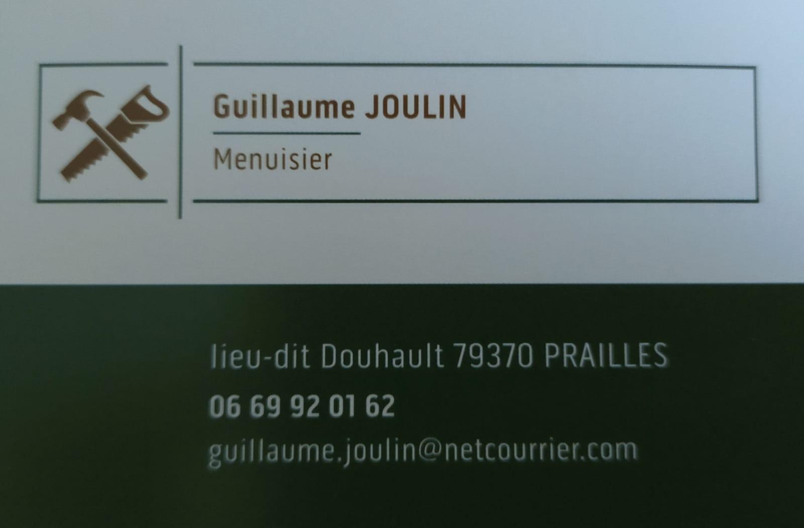 Carte JOULIN 1.jpg