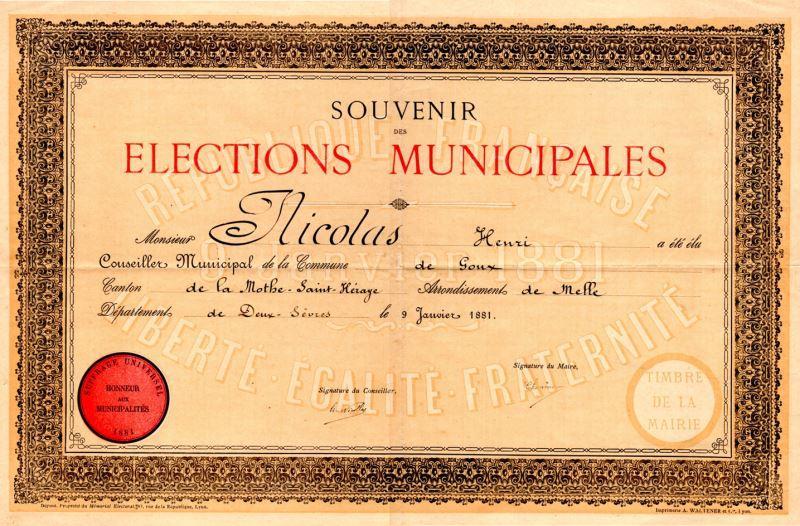 Elections municipales Goux 1881.jpg