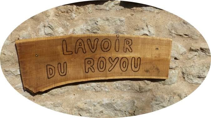 Lavoir du Royou 1.jpg