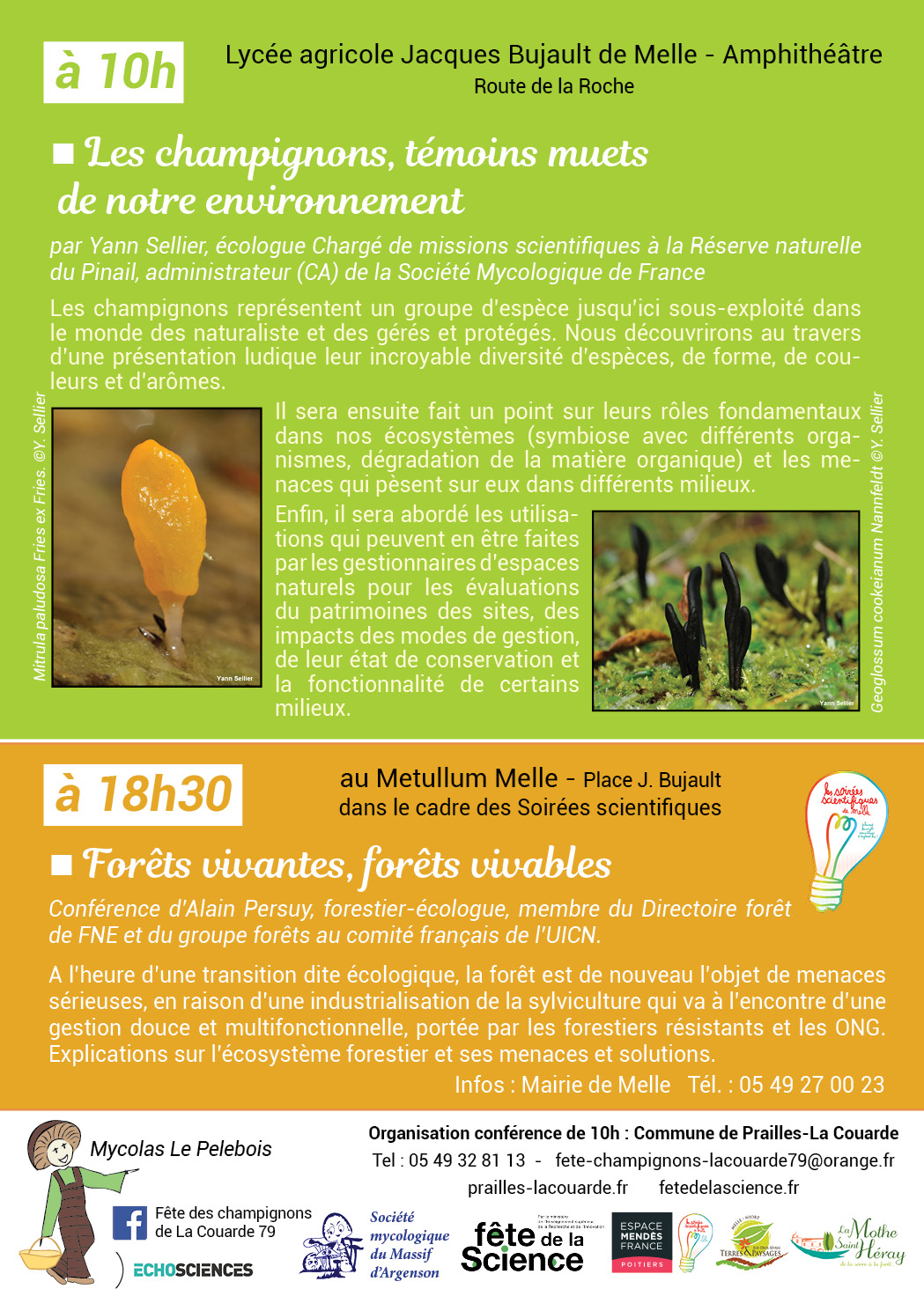 FeteChampignons-PraillesLaCouarde2020-Tract-Conference-Verso.jpg