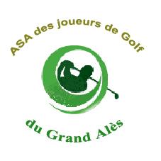 asgolfgrandales.fr