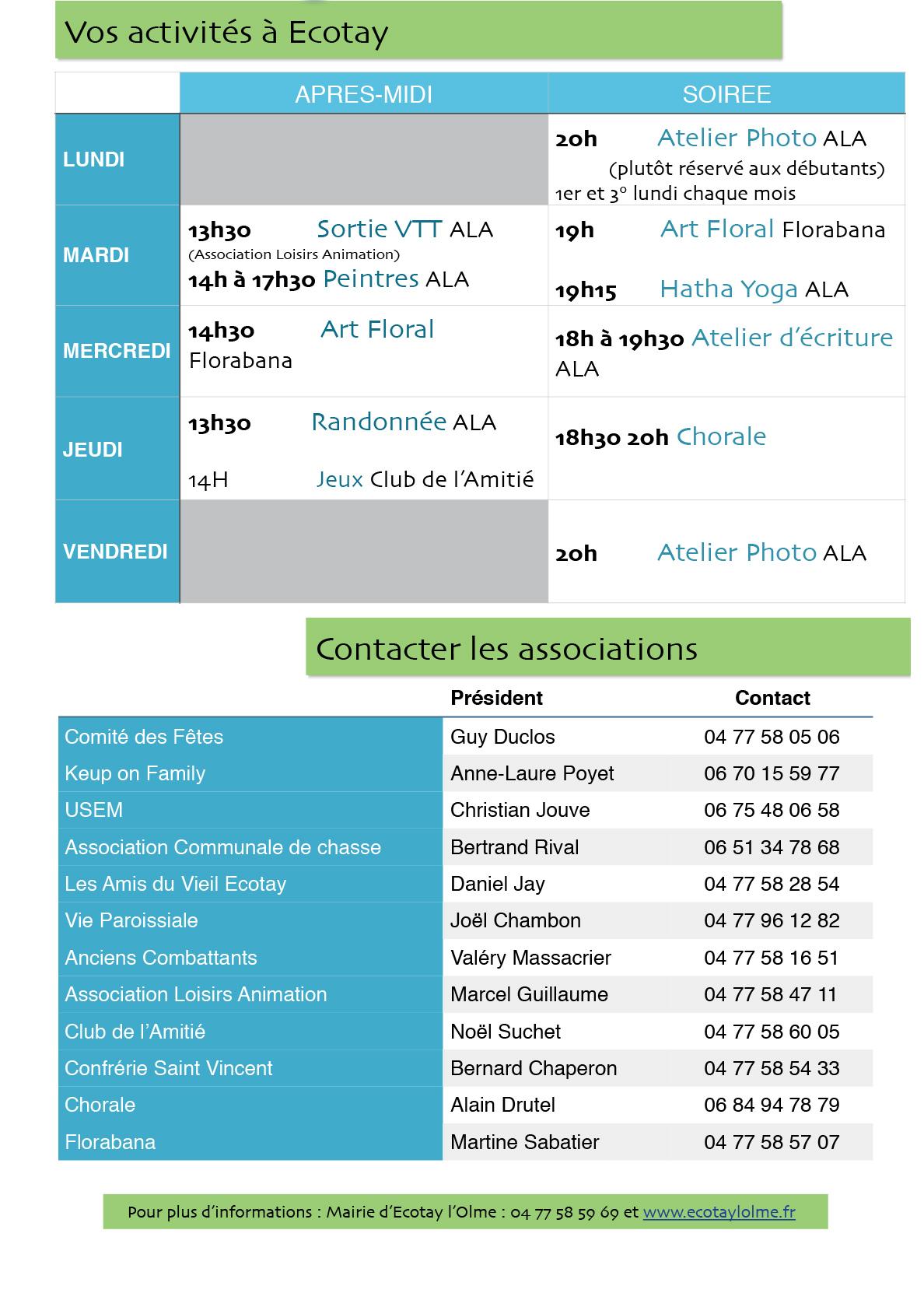Association site.jpg