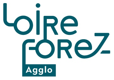 Logo-loire-forez.png