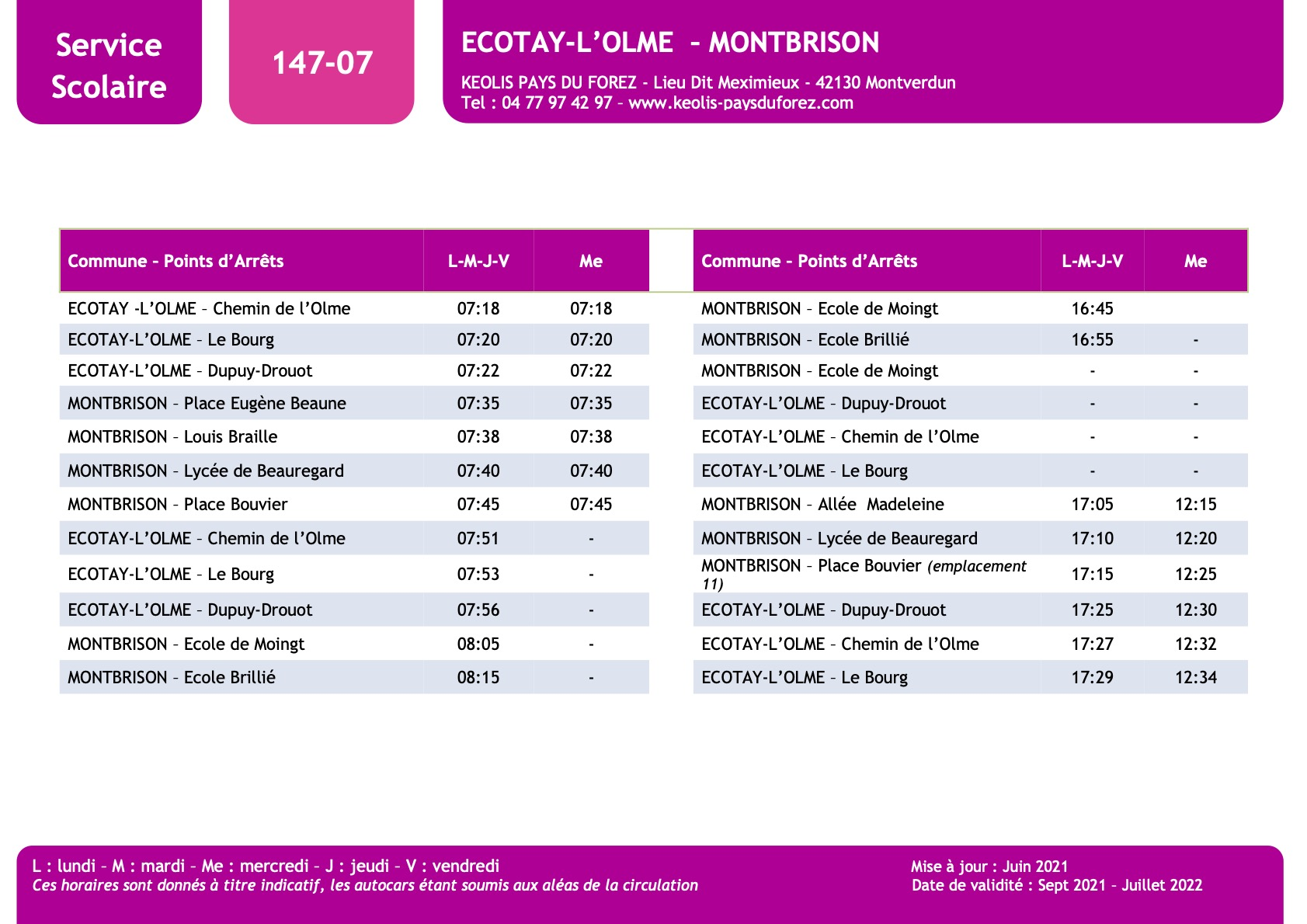 Horaires transport scolaire 2021.jpg