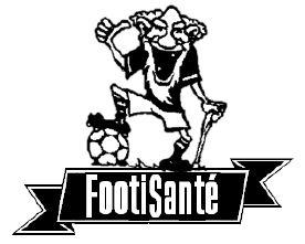 Footisanté