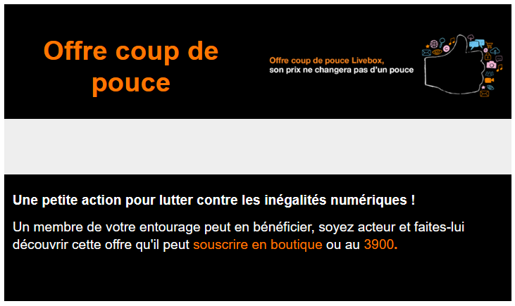 ORANGE Coup de pouce Livebox _1_.PNG