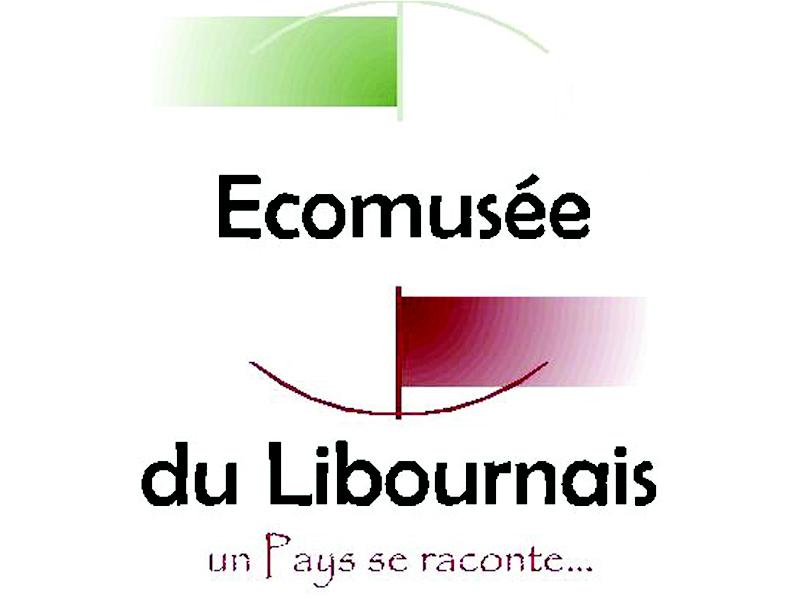 Ecomusée du Libournais