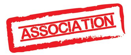 Association (Logo)