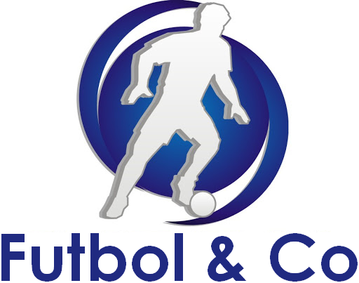 Futbol & Co