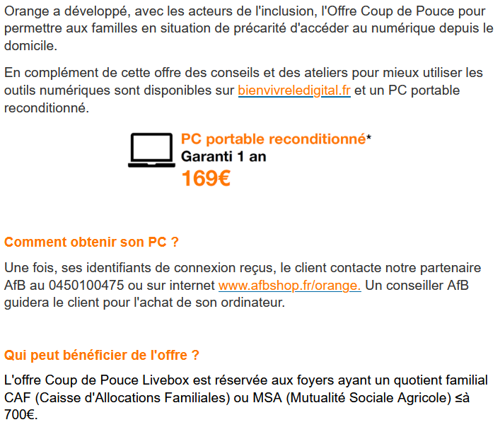 ORANGE Coup de pouce Livebox _3_.PNG