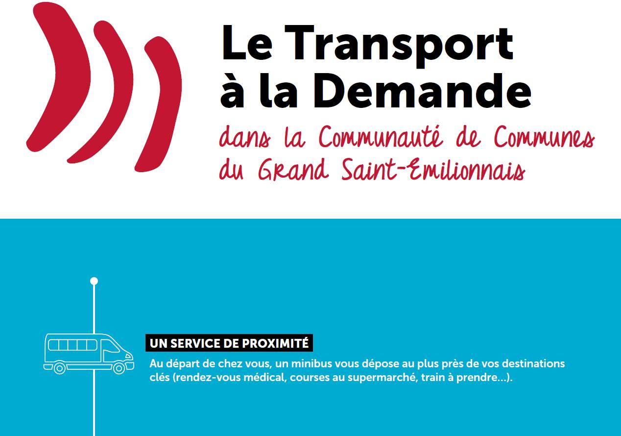 Transport à la demande5.PNG