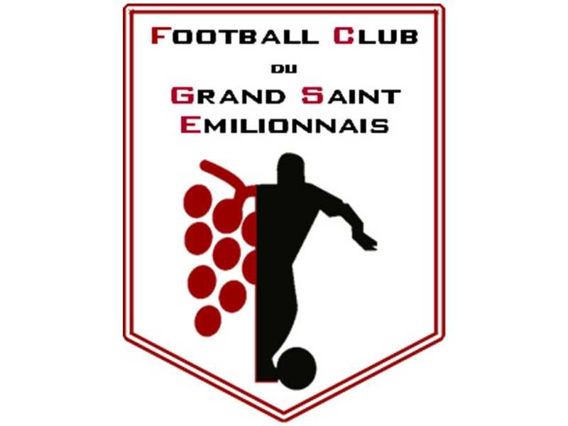 Football Club Grand St Emilionnais