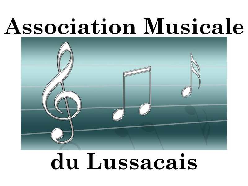 Association musicale du Lussacais