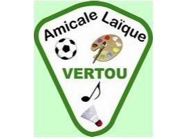 Logo Amicale laïque de vertou réduit couleur.jpg