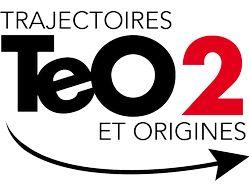 """Enquête """"Trajectoires et Origines 2"""""""