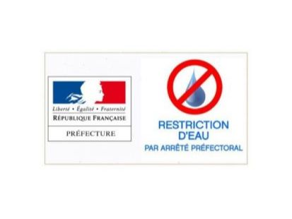 Eau_restriction.jpg