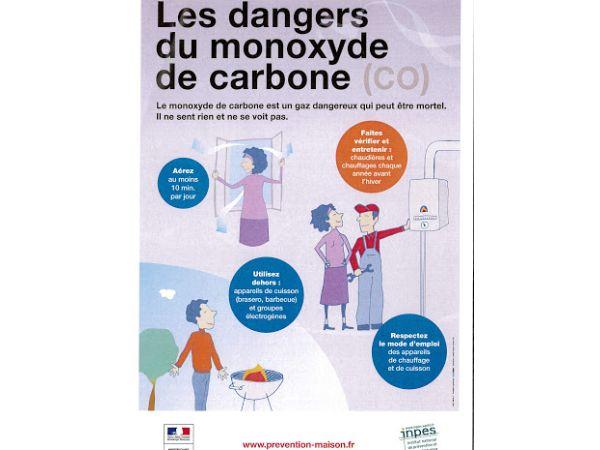 monoxyde-de-carbone - Dangers.jpg