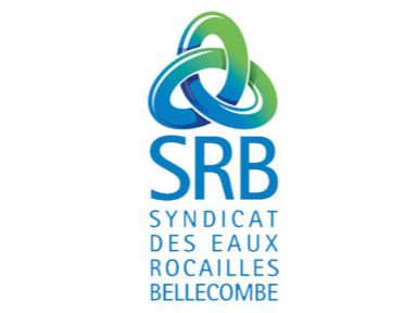 syndicat-rocailles-bellecombe-logo-153x300.jpg