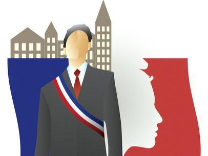 Conseil Municipal Logo.jpg
