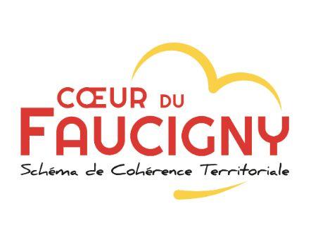 scot-coeur-de-faucigny.jpg