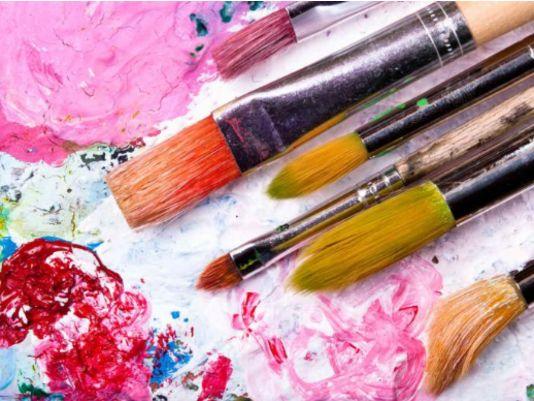 cours de peinture.jpg