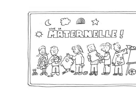 dessin-ecolematernelle-13.jpg