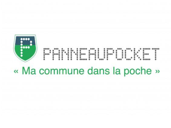 PANNEAUPOCKET.png