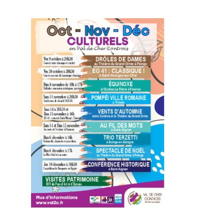 V2C_CULTURE_Affiche oct nov dec culturels en V2C.jpg