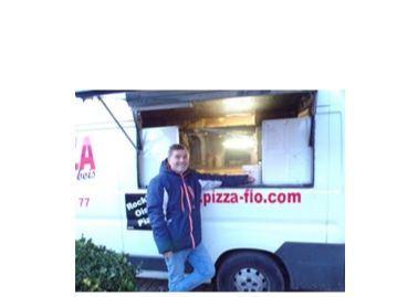 annuaire-prof-food-truck-pizza.jpg