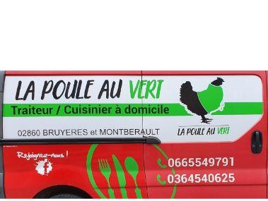 annuaire-prof-rotisseur-poule-au-vert.jpg