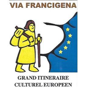 tourisme-bruyeres-via-francigena-logo.jpg