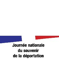 actu-deportation.jpg