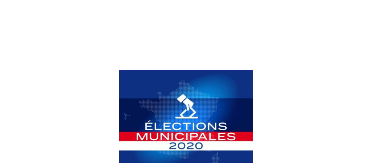 élections municipales à Bruyères et Montbérault