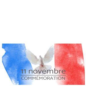 agenda_11_novembre_armistice_3.jpg