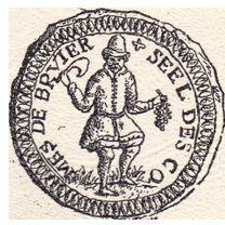 logo-bruyeres-sceau-vendangeur.jpg