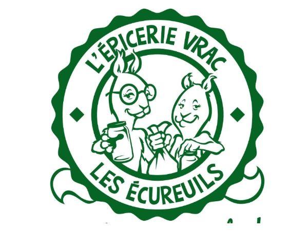 epicerie-les-ecureuils-3.jpg
