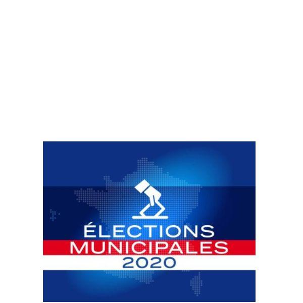 bruyeres_elections-municipales.jpg