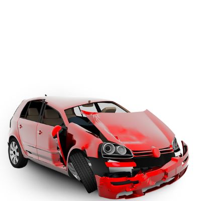 Voiture epave.png