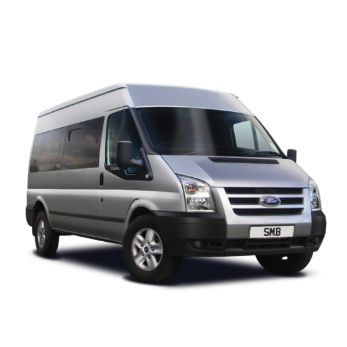 kisspng-ford-cargo-van-ford-transit-courier-minibus-5b1ed9289030a9.1837713415287483285906.png