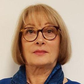ABENIA Nadine 67 ans .jpg