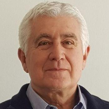 DEJEAN Marc 62 ans .jpg