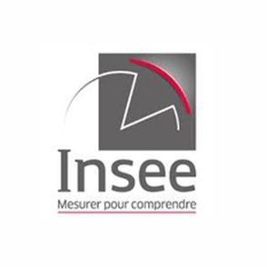 INSEE.jpg
