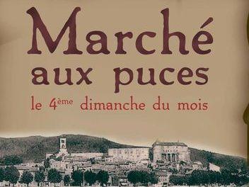 puces-la-voulte-La-Voulte-sur-Rhone-07_l_238244.jpg