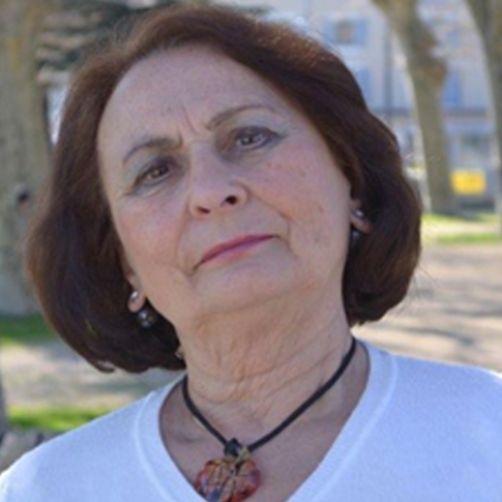 Hélène Lacroix.jpg