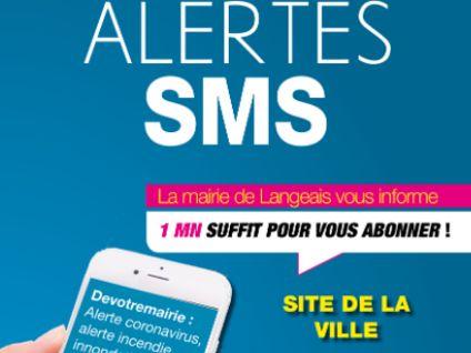 AFFICHE ALERTE SMS1web.jpg