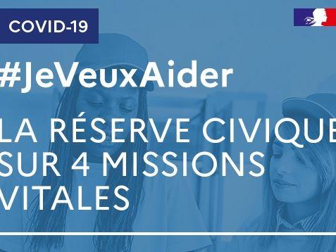 reserve-service-civique.jpg