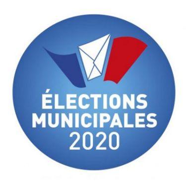 elections2020-1024x640.jpg
