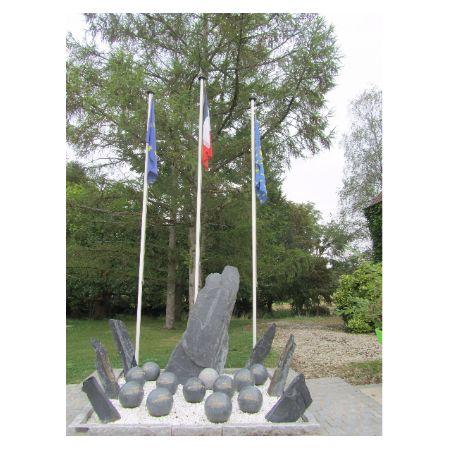 monument aux morts.png