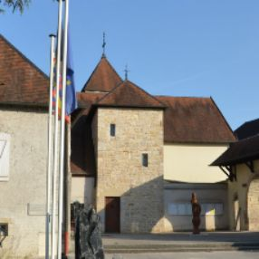 Mairie.png