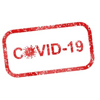 covid-19-4960254_1920.png